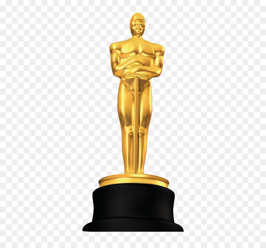 Descarga gratuita de Los Premios De La Academia, Premio, Trofeo Imágen de Png