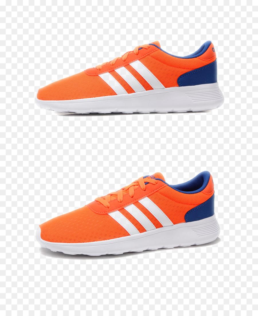 Descarga gratuita de Adidas, Zapato, Adidas Originals imágenes PNG