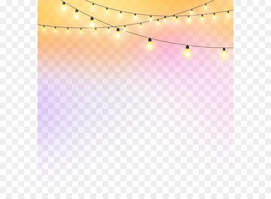 Descarga gratuita de La Luz, Piso, ángulo De Imágen de Png
