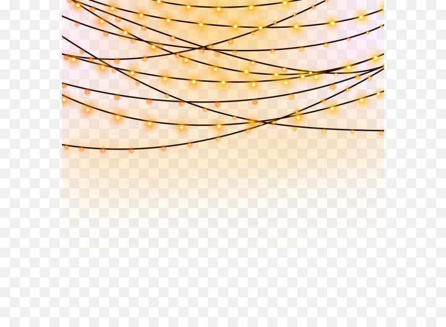 Descarga gratuita de La Luz, Lámpara, Linterna Imágen de Png