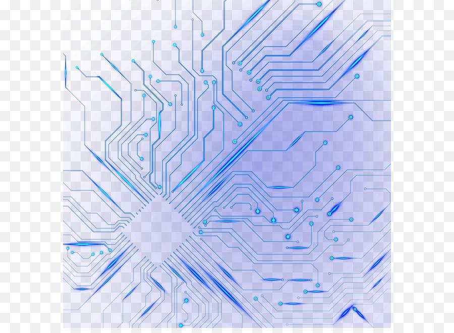 Descarga gratuita de La Luz, La Tecnología, El Componente Electrónico De La Imágen de Png