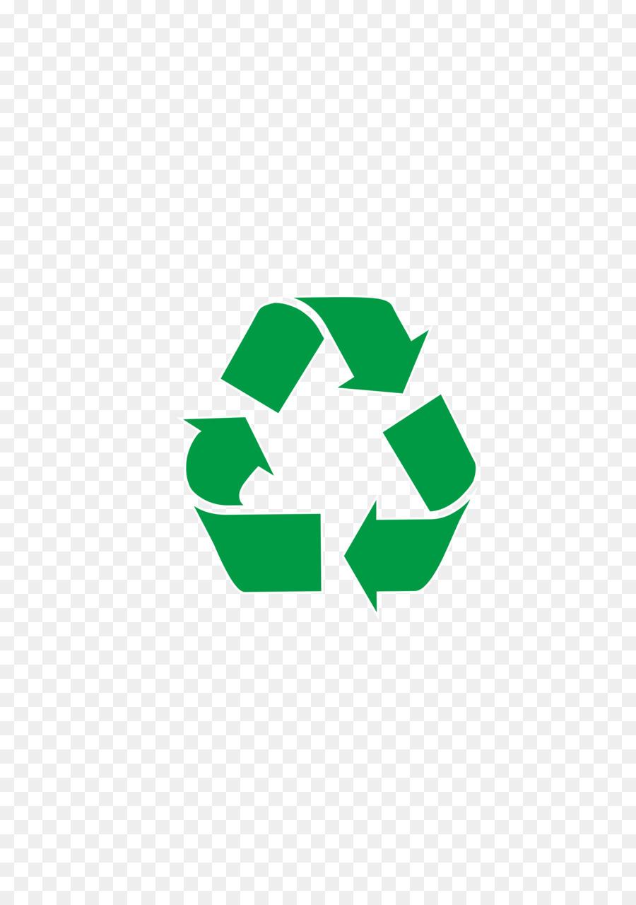 Descarga gratuita de Reciclaje, Símbolo De Reciclaje, Reciclaje De Plástico imágenes PNG