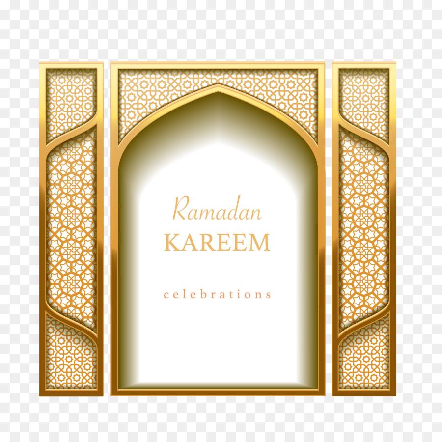 Descarga gratuita de Corán, El Islam, La Arquitectura Islámica Imágen de Png