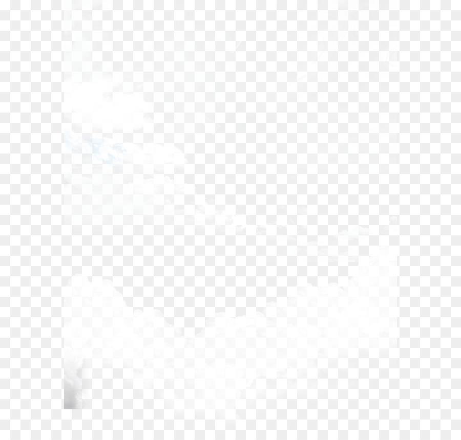 Descarga gratuita de En Blanco Y Negro, Blanco, ángulo De Imágen de Png