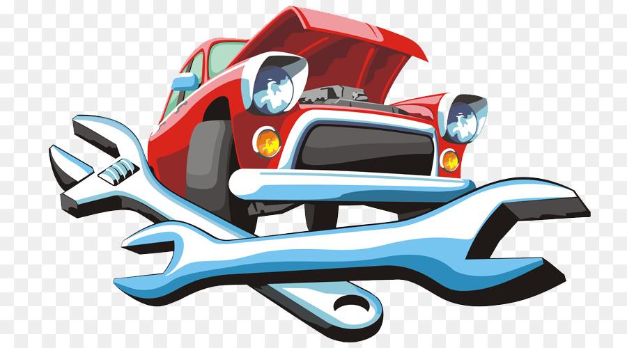 Descarga gratuita de Coche, De Automóviles Taller De Reparación De, Mecánico De Automóviles Imágen de Png