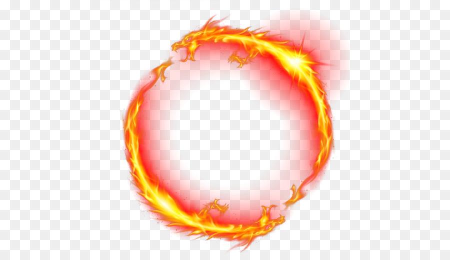 Descarga gratuita de Fuego, Anillo, Descargar Imágen de Png