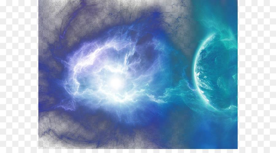Descarga gratuita de La Luz, Rayo, Cielo Imágen de Png