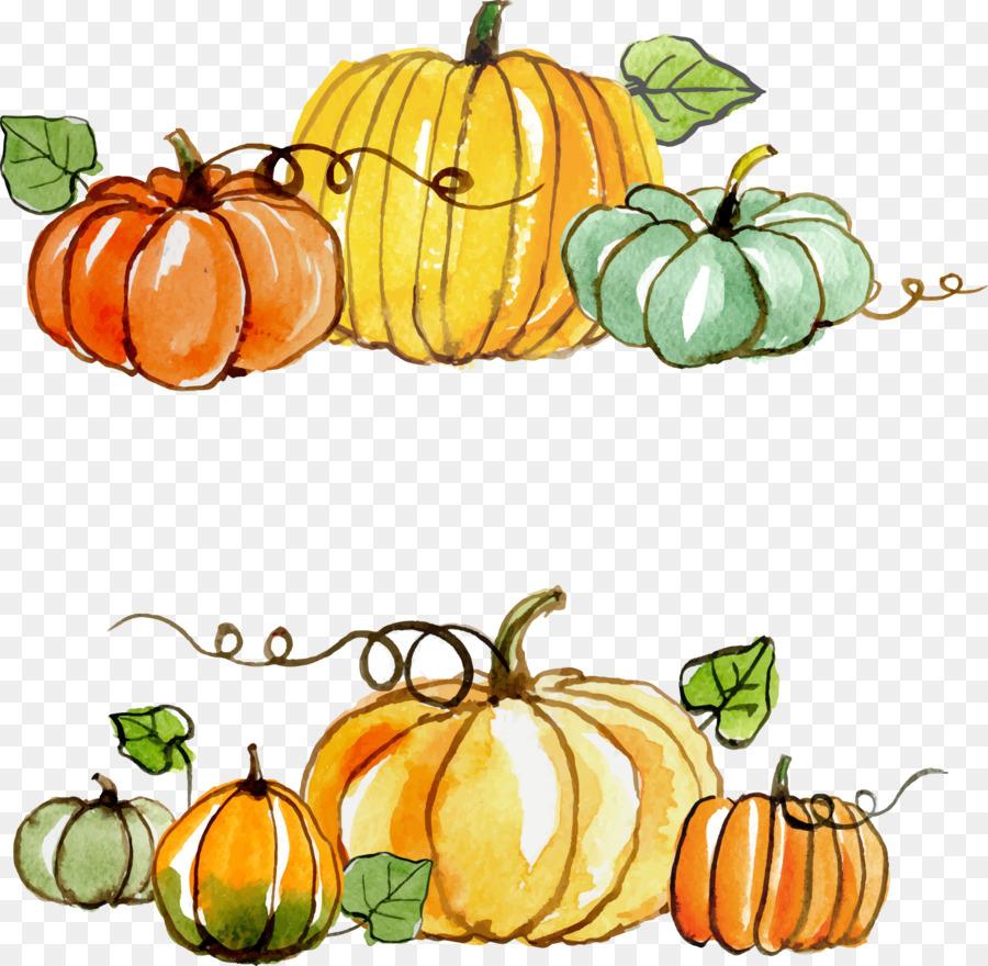 Descarga gratuita de Día De Acción De Gracias, La Gratitud, Regalo imágenes PNG