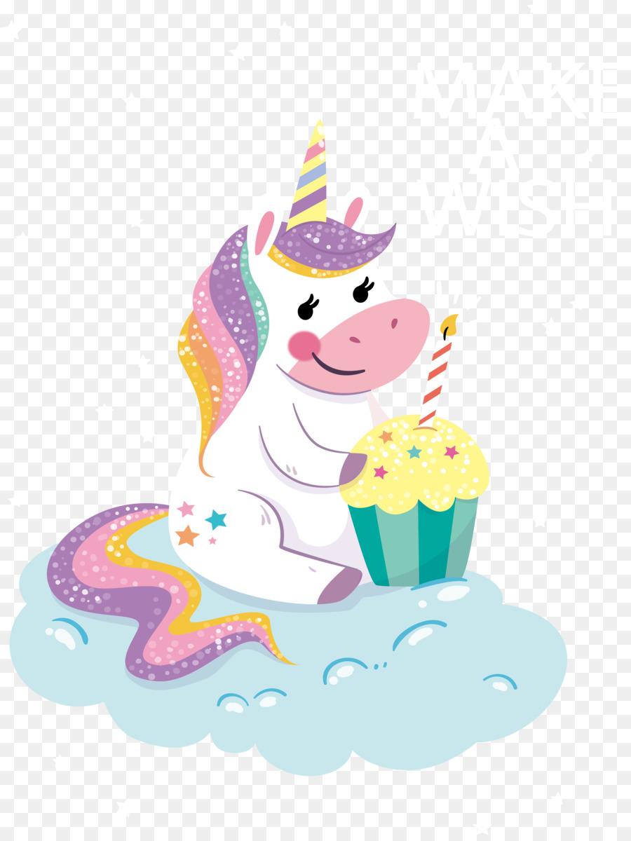 Descarga gratuita de Cumpleaños, Euclídea Del Vector, Parte imágenes PNG