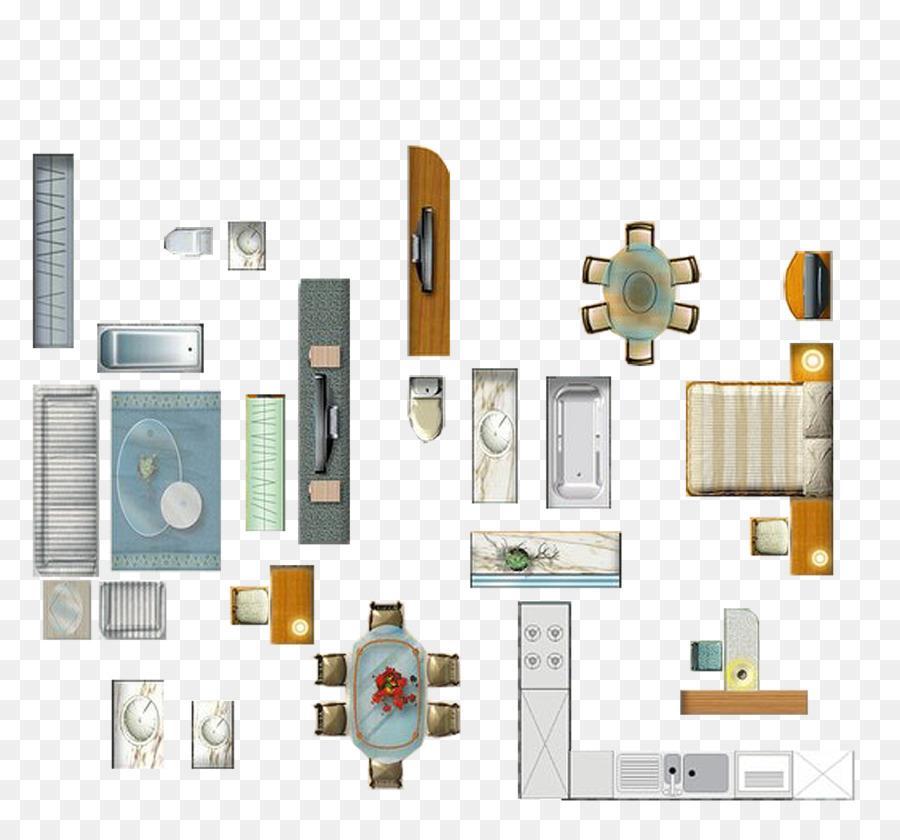 Descarga gratuita de Muebles, Servicios De Diseño Interior, No Imágen de Png