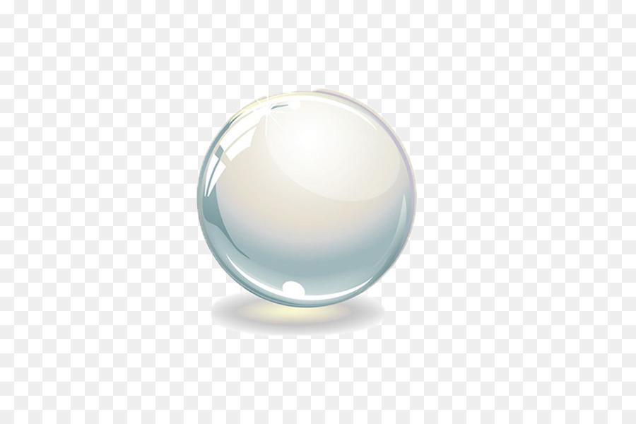 Descarga gratuita de Bola De Cristal, Botón, Cristal Imágen de Png