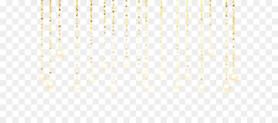 Descarga gratuita de Línea, ángulo De, Punto Imágen de Png