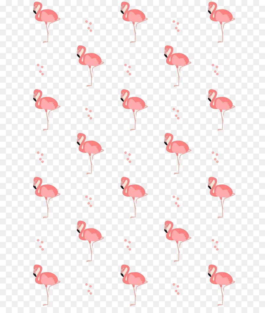 Descarga gratuita de Los Flamencos, Dibujo, Pájaro Imágen de Png