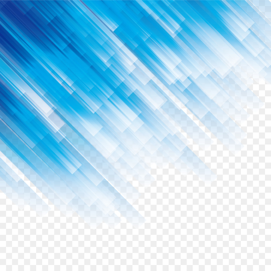 Descarga gratuita de Sombreado, La Tecnología, Euclídea Del Vector Imágen de Png