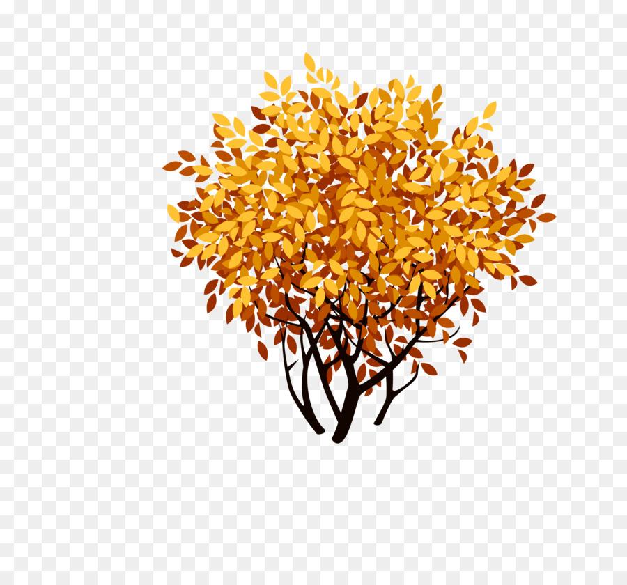 Descarga gratuita de árbol, Arbusto, Euclídea Del Vector imágenes PNG