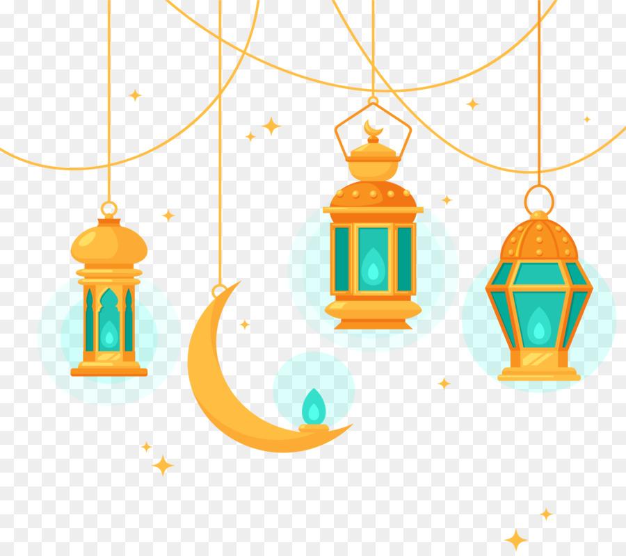 Descarga gratuita de El Islam, Araña, La Arquitectura Islámica Imágen de Png