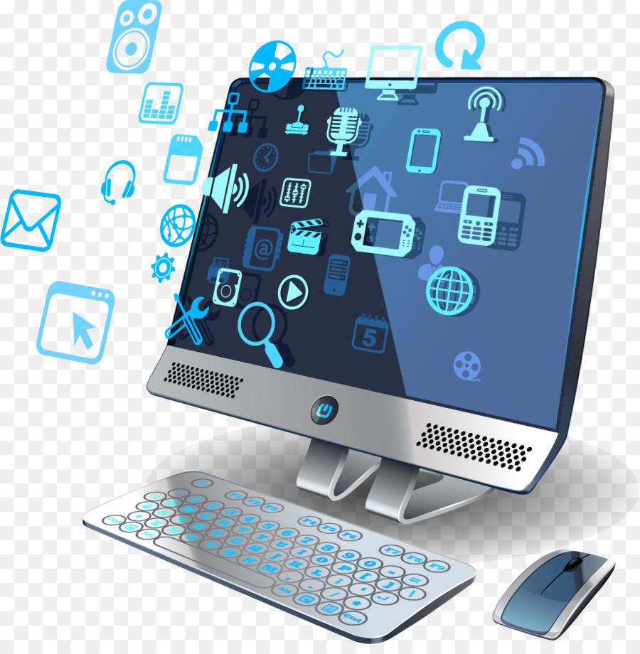 Descarga gratuita de La Programación De La Computadora, Desarrollador De Software, Ingeniería De Software Imágen de Png