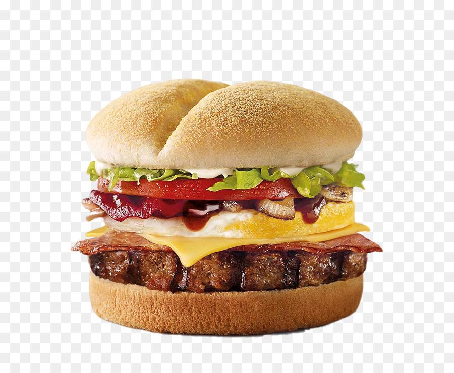Descarga gratuita de Hamburguesa, Bistec, El Pollo Frito imágenes PNG
