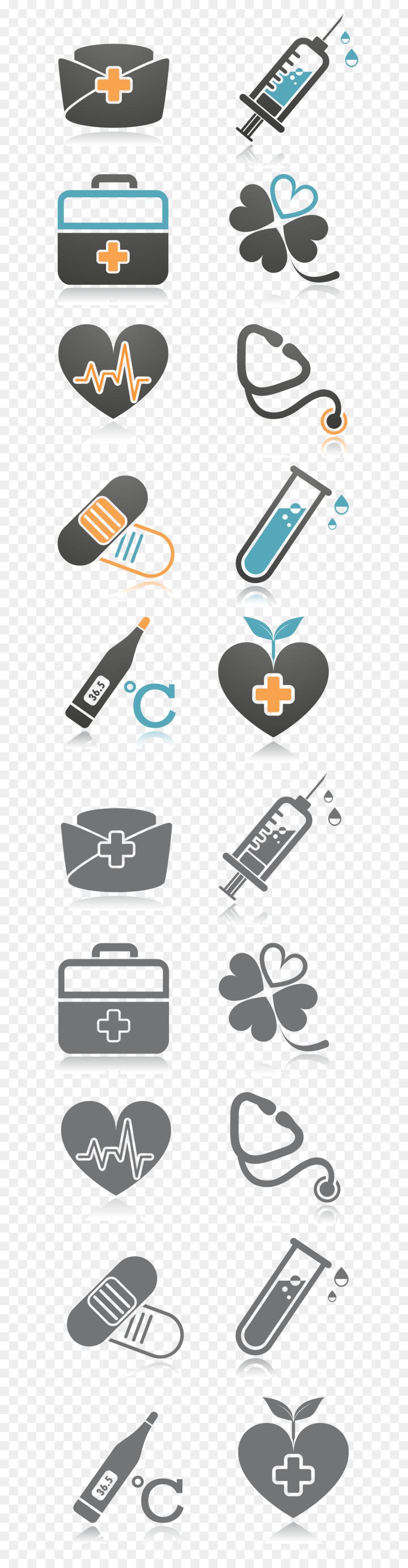 Descarga gratuita de Diseño De Iconos, El Cuidado De La Salud, La Interfaz De Usuario Imágen de Png