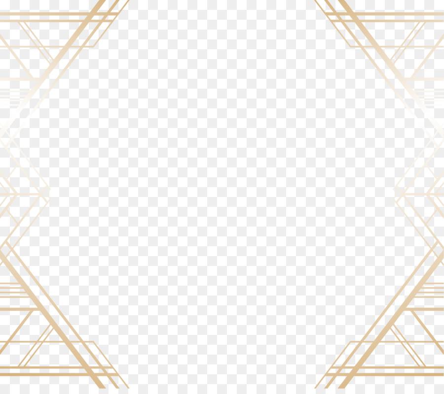 Descarga gratuita de Sombreado, Euclídea Del Vector, Línea imágenes PNG