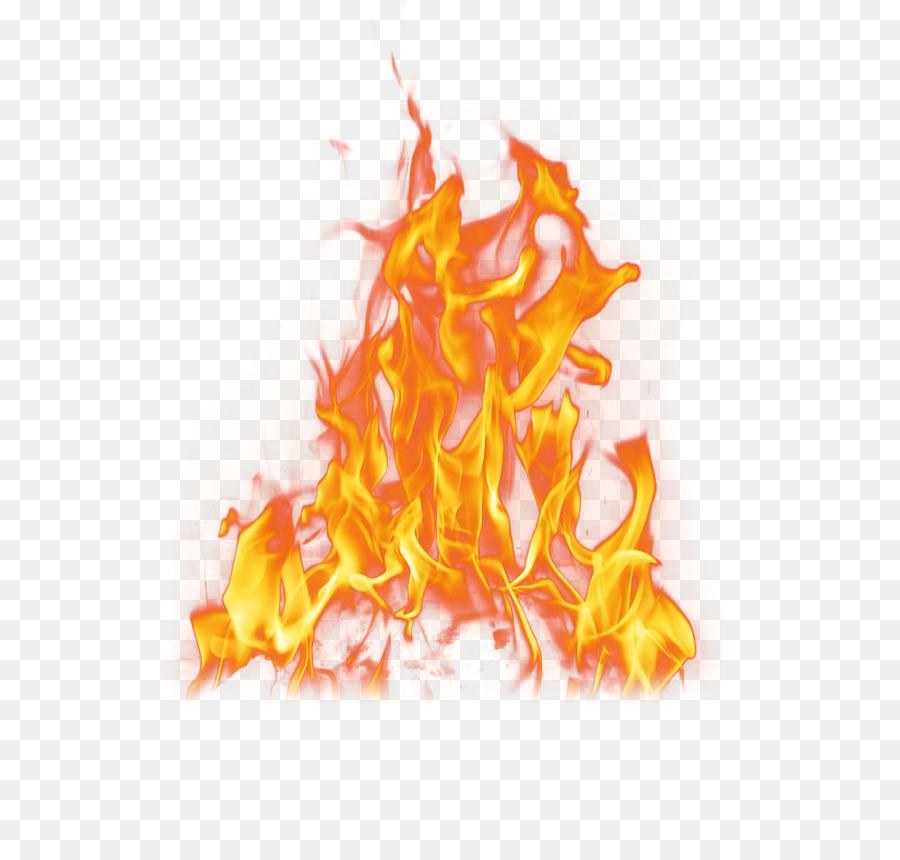 Descarga gratuita de Fuego, Llama, Navegador Web imágenes PNG