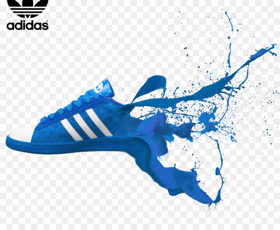 Descarga gratuita de Zapato, Adidas, Adidas Originals Imágen de Png