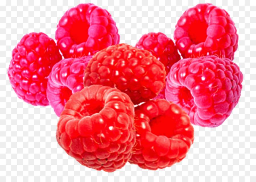 Descarga gratuita de Frambuesa, Frutti Di Bosco, Postscript Encapsulado Imágen de Png