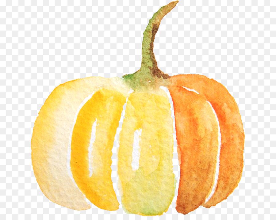 Descarga gratuita de Pumpkin Spice Latte, Calabaza, Postscript Encapsulado Imágen de Png