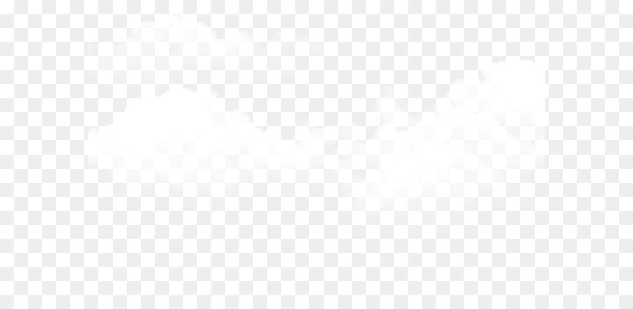Descarga gratuita de En Blanco Y Negro, Blanco, Punto imágenes PNG
