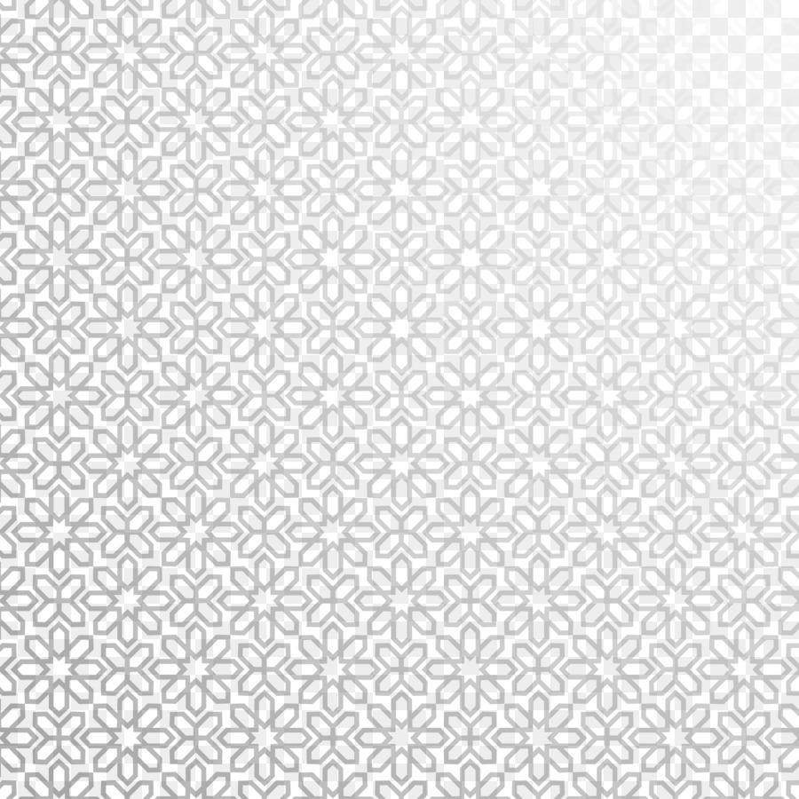 Descarga gratuita de Corán, El Islam, Postscript Encapsulado imágenes PNG