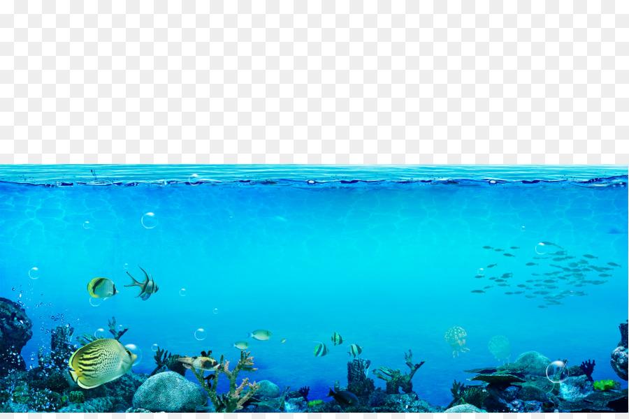 Descarga gratuita de Submarino, Mar, Postscript Encapsulado imágenes PNG