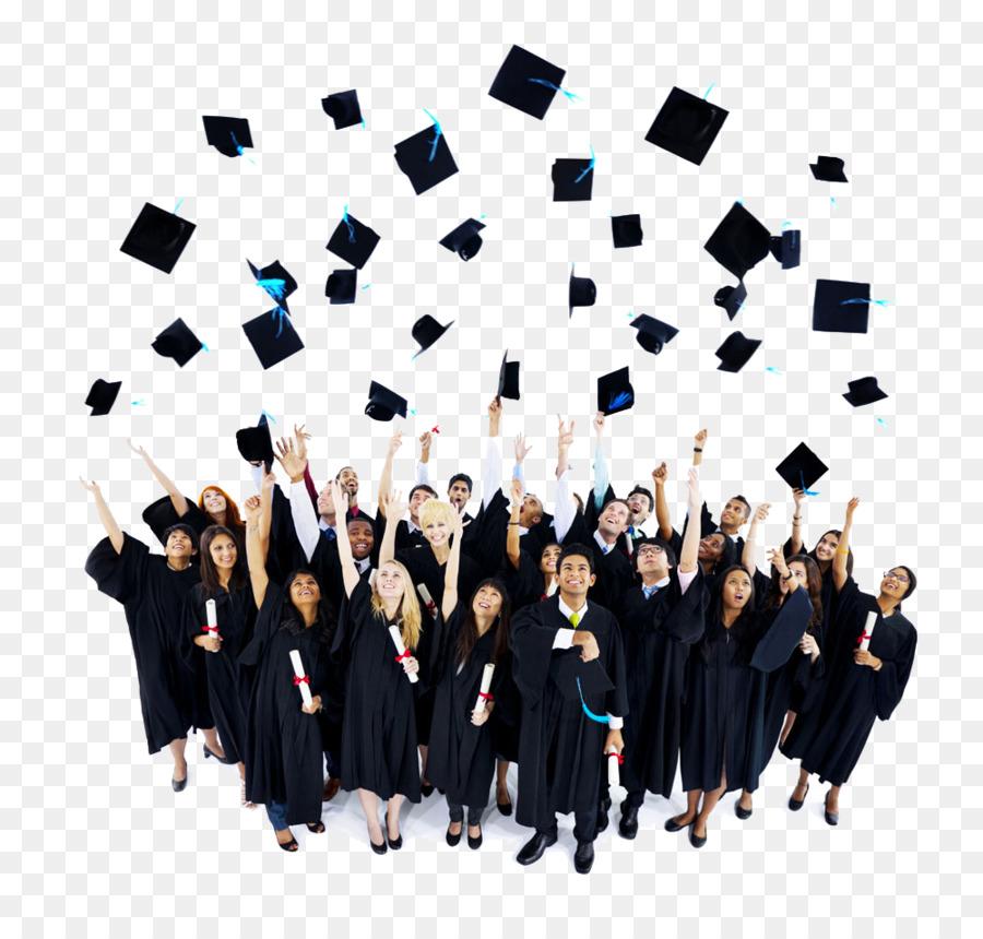 Descarga gratuita de Estudiante, Ceremonia De Graduación, La Universidad Imágen de Png