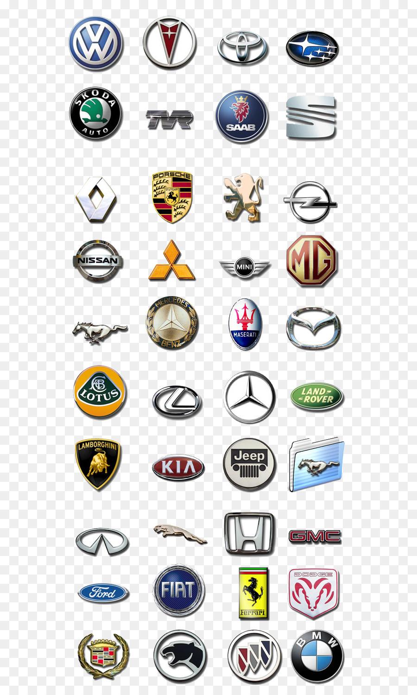 Descarga gratuita de Coche, Logotipo, Jeep Imágen de Png