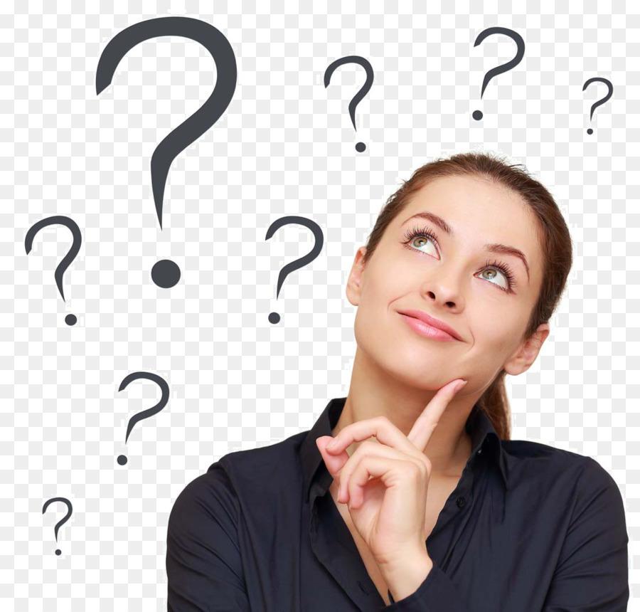 Descarga gratuita de Pensamiento, Problema Solución, Pregunta Imágen de Png