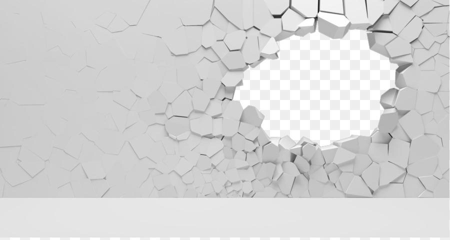 Descarga gratuita de Muro De Piedra, La Pared, Ventana imágenes PNG