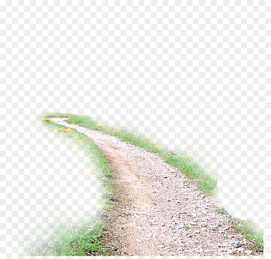 Descarga gratuita de Postscript Encapsulado, Take Me Home Country Roads, Descargar Imágen de Png