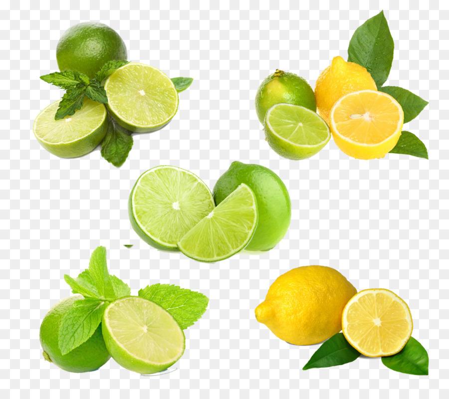 Descarga gratuita de Limón, Key Lime, Lemonlime Beber Imágen de Png