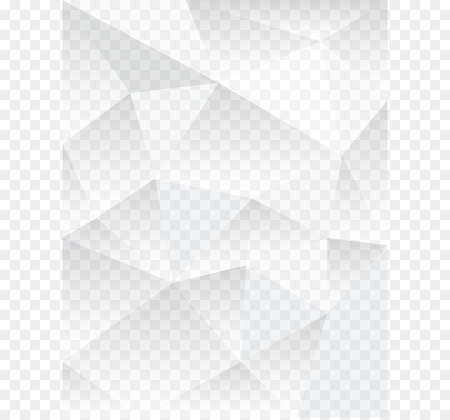 Descarga gratuita de En Blanco Y Negro, Blanco, Negro Imágen de Png