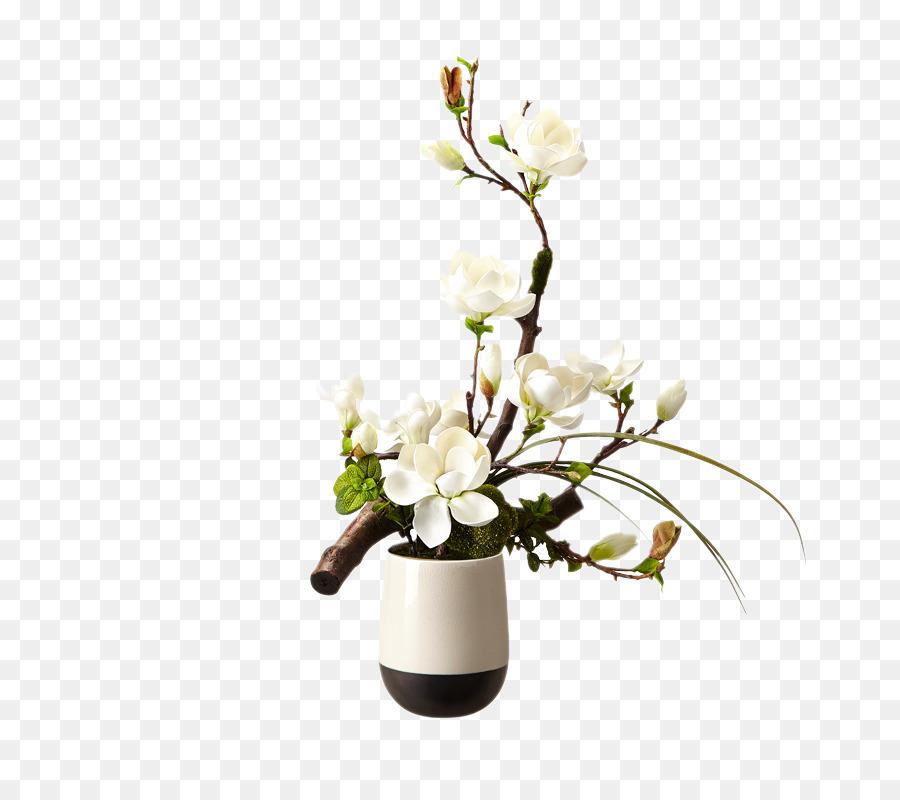 Descarga gratuita de Flor, Ramo De Flores, Diseño Floral Imágen de Png
