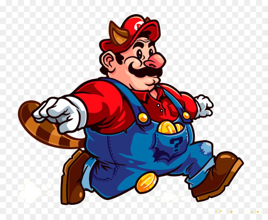 Super Mario Bros, Mario Bros, Super Smash Bros Para Nintendo 3ds Y