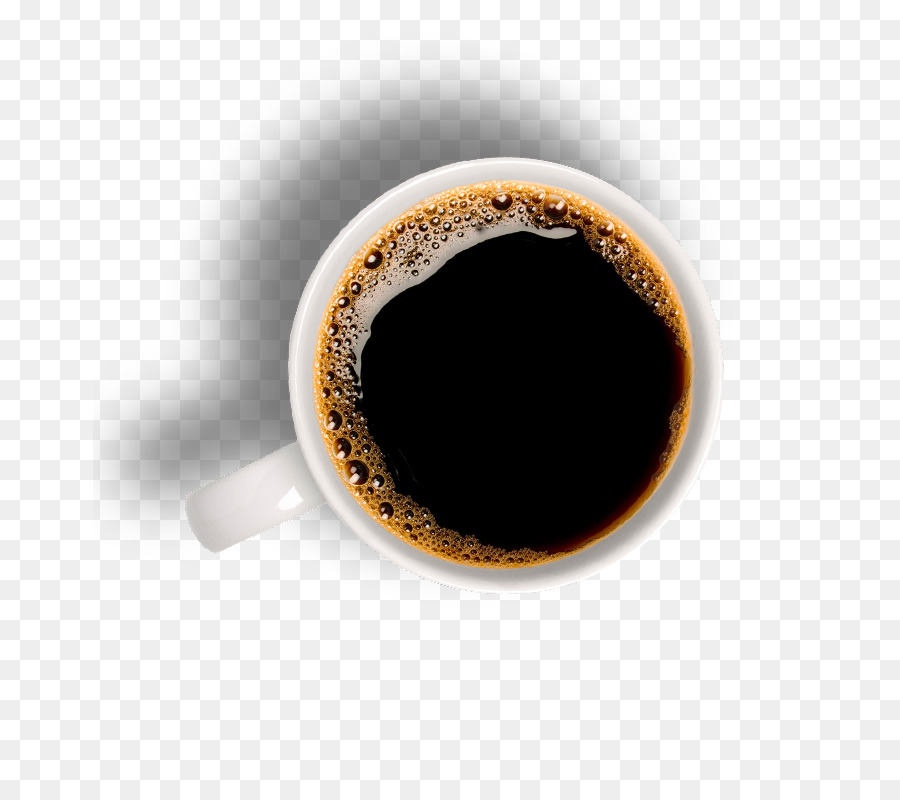 Descarga gratuita de Café, Té, Café Americano imágenes PNG