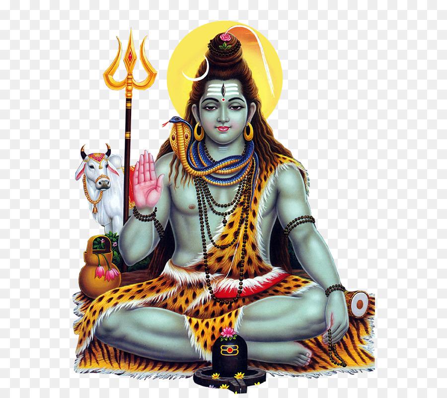 Descarga gratuita de Shiva, Ganesha, De Alta Definición De Vídeo Imágen de Png