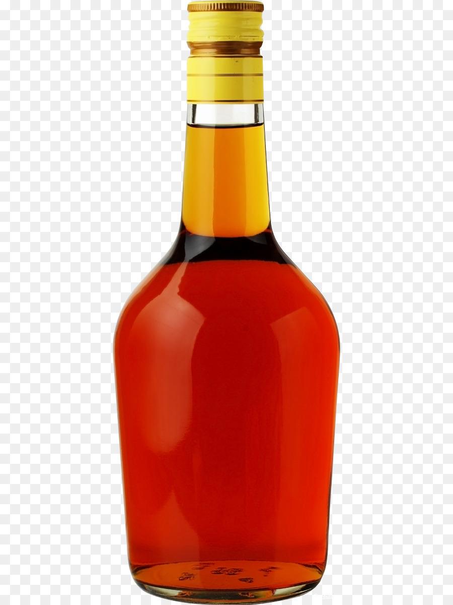 Descarga gratuita de Whisky, El Coñac, Bebida Destilada imágenes PNG