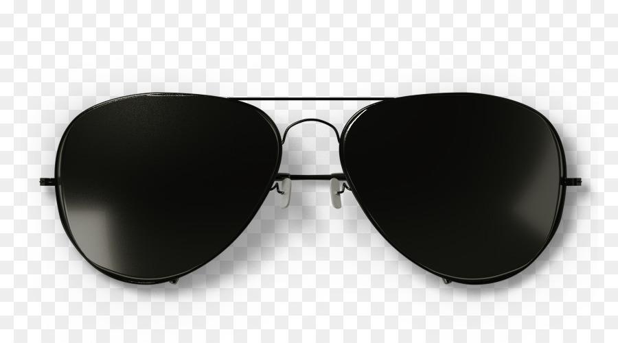 Descarga gratuita de Gafas De Sol, Gafas imágenes PNG