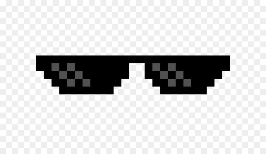 Descarga gratuita de Chroma Key, Descargar, Gafas Imágen de Png