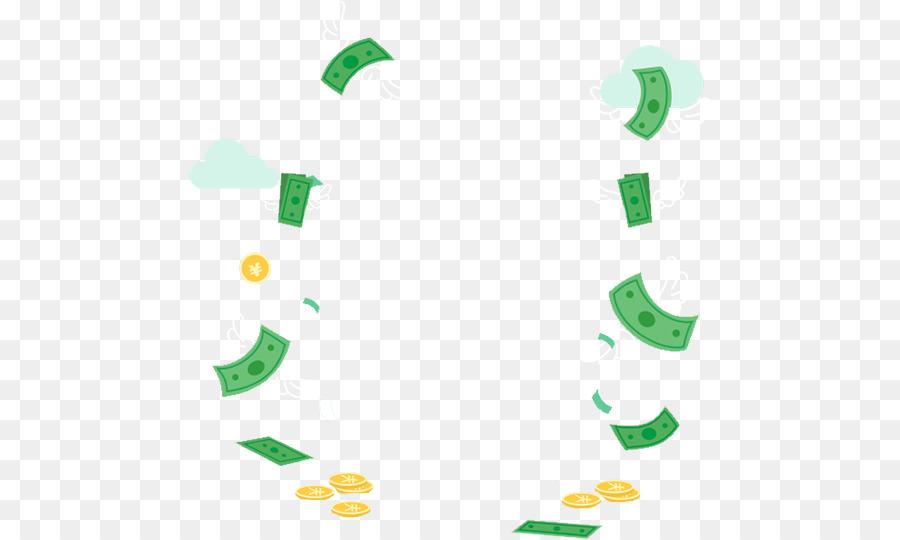 Descarga gratuita de De Dibujos Animados, Dinero, Moneda Imágen de Png