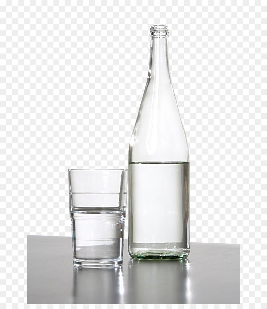 Descarga gratuita de Beber, Agua, La Copa imágenes PNG