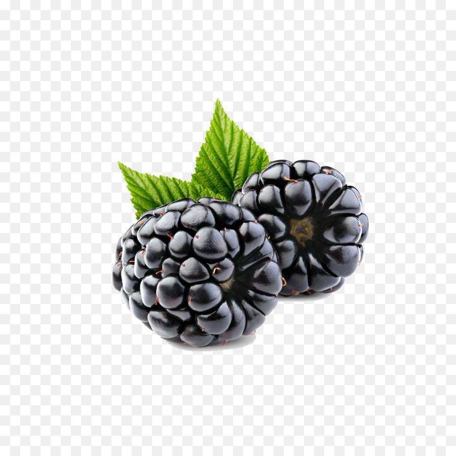Descarga gratuita de Frutti Di Bosco, Frambuesa, Arándanos imágenes PNG