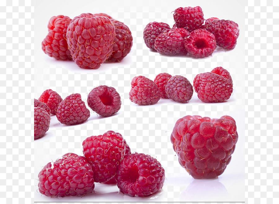 Descarga gratuita de Frambuesa, Frutti Di Bosco, La Fruta imágenes PNG