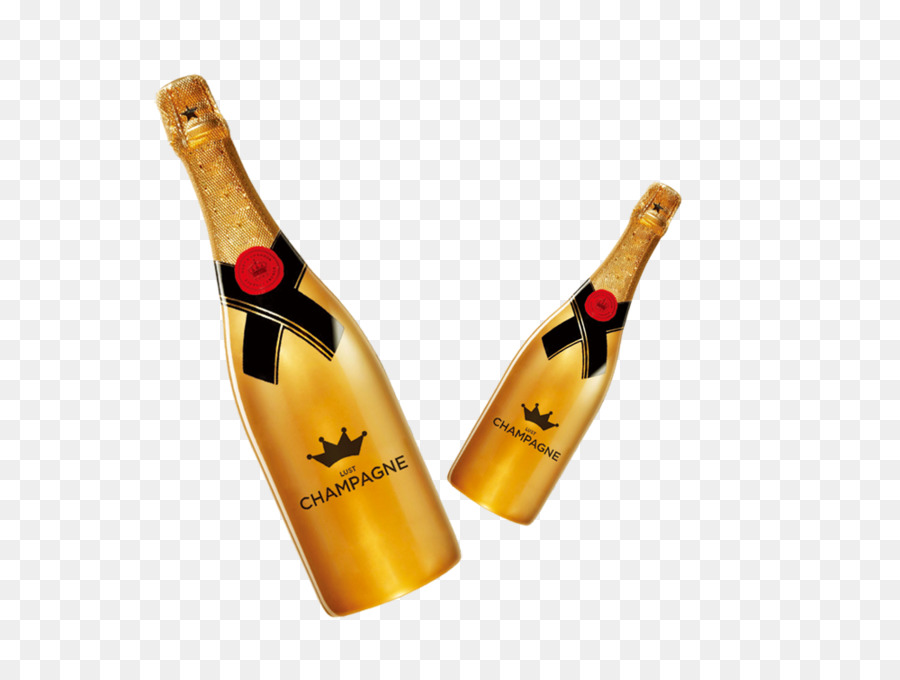 Descarga gratuita de Champagne, La Cerveza, Vino imágenes PNG